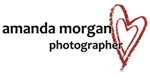 Amanda Morgan Photographer