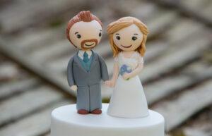 Audacious church manchester wedding