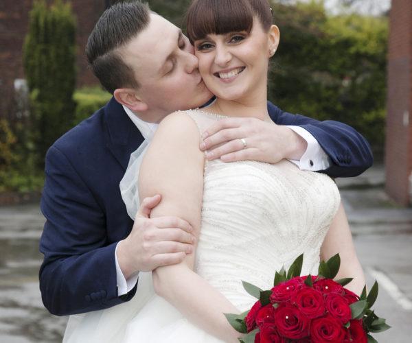 kellett wedding